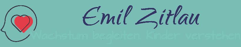 Logo-Emil-Zitlau